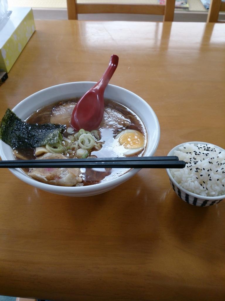 f:id:daiouoka:20171008174547j:plain