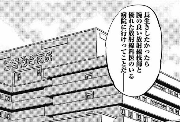 f:id:daiouoka:20180618174618j:plain