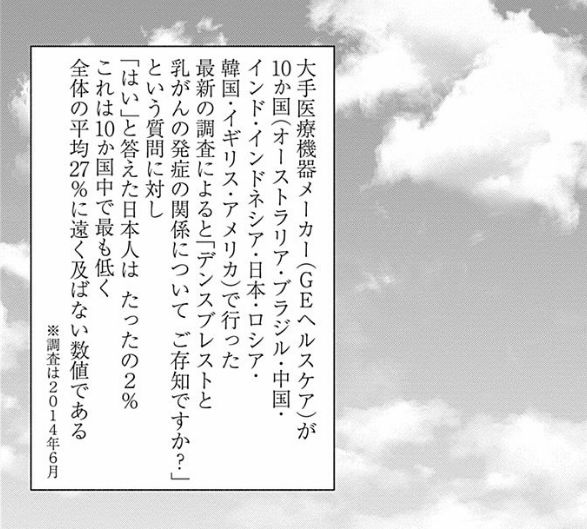 f:id:daiouoka:20180619222125j:plain