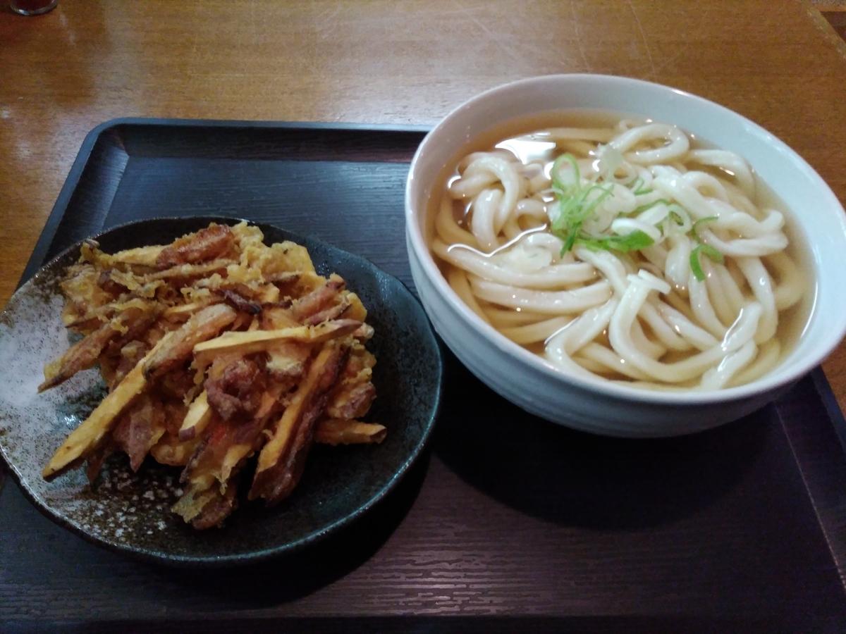 f:id:daiouoka:20200628142933j:plain