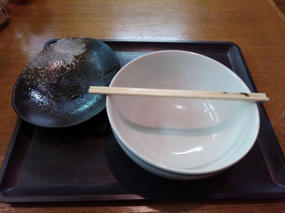 f:id:daiouoka:20200628143941j:plain