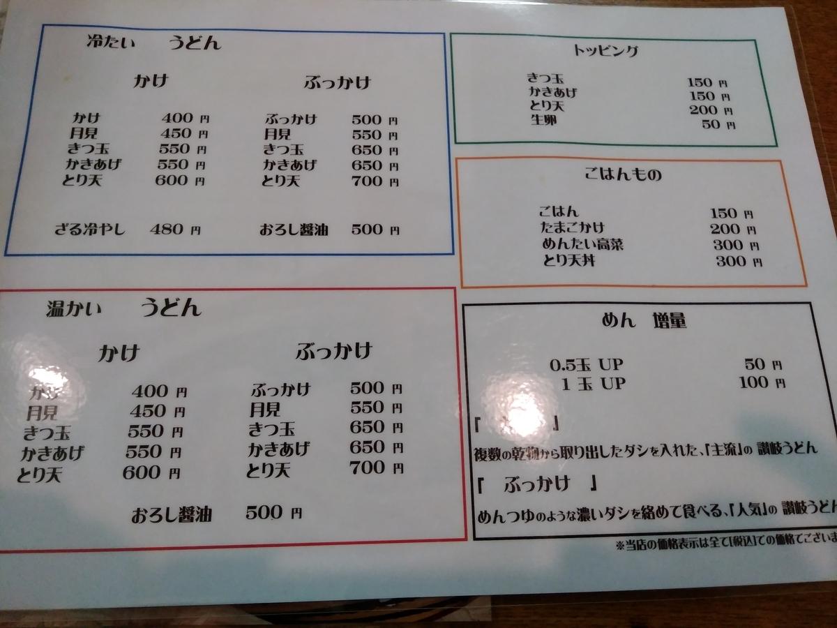 f:id:daiouoka:20200628144021j:plain