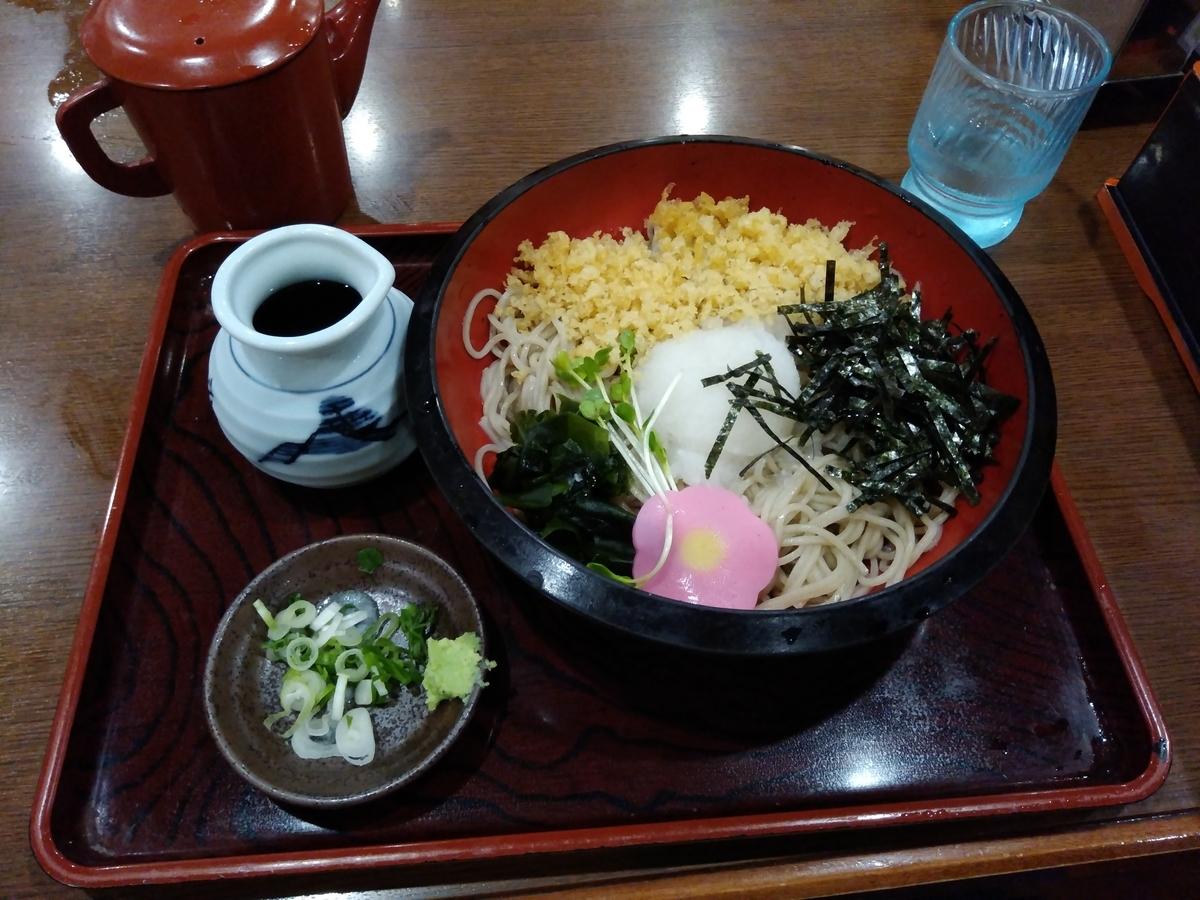 f:id:daiouoka:20200809162854j:plain