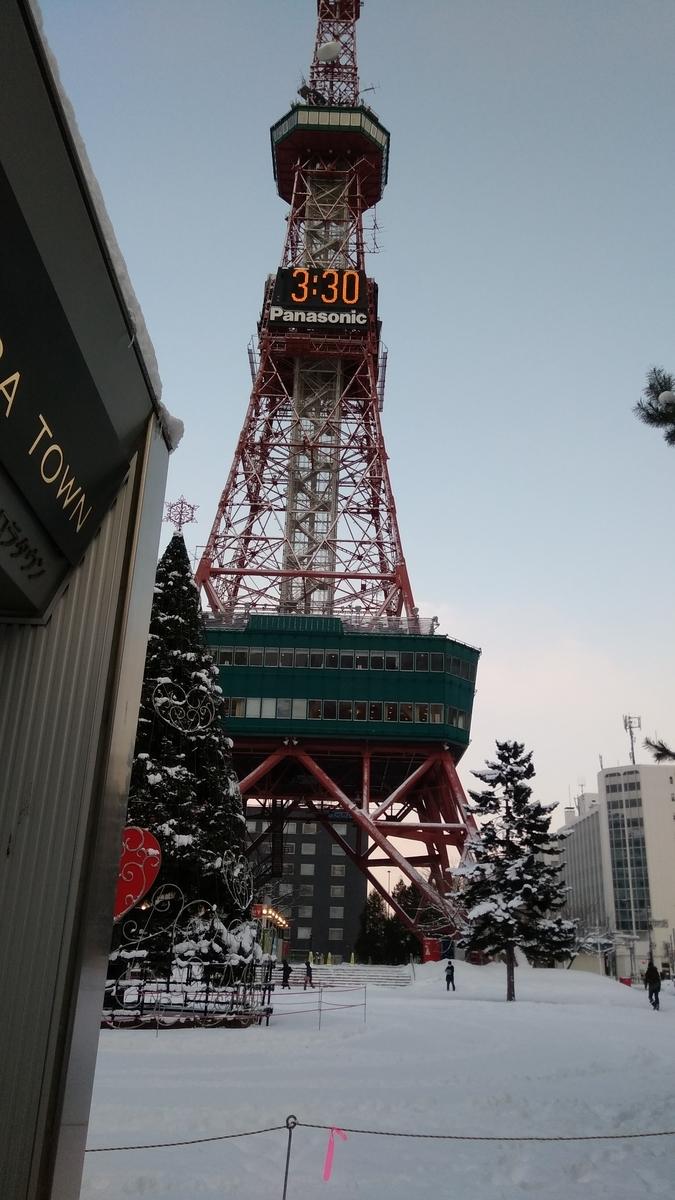 f:id:daiouoka:20210117132241j:plain