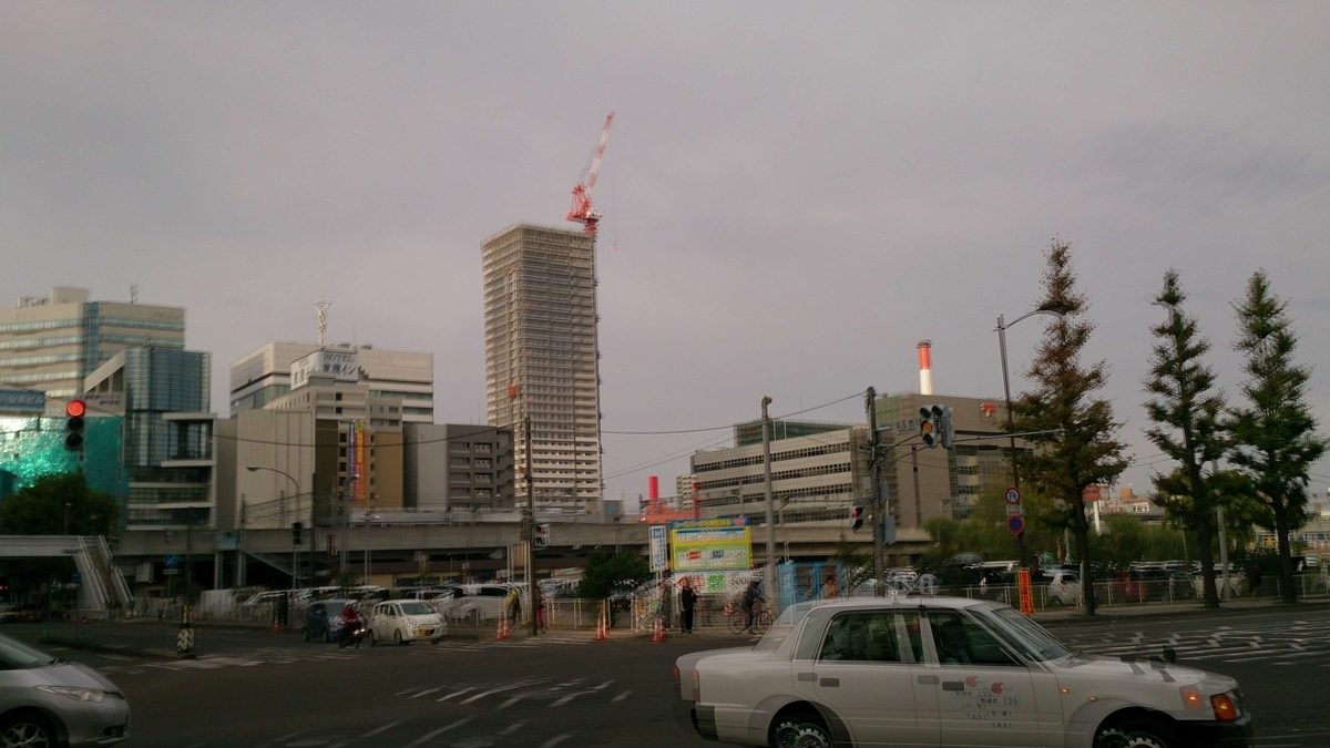 f:id:daiouoka:20210509132237j:plain