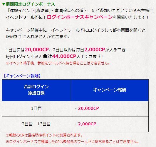 f:id:daipaku:20191130014655j:plain