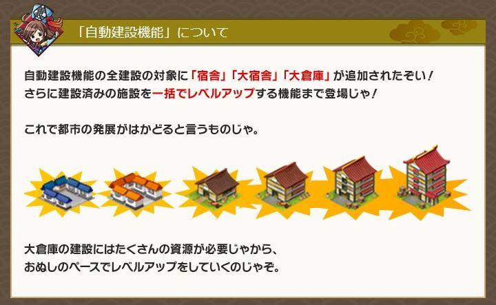 f:id:daipaku:20191130020850j:plain