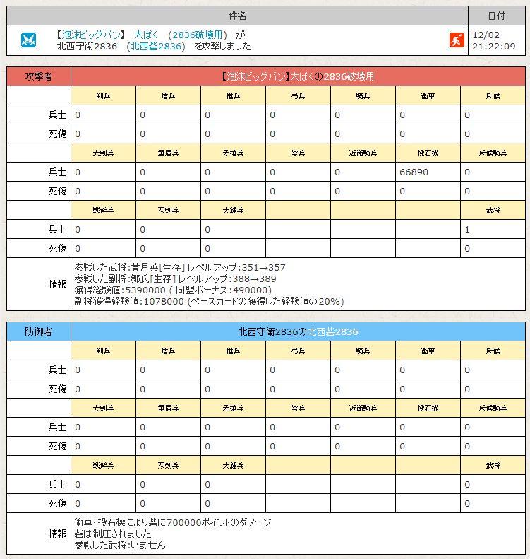 f:id:daipaku:20191203025634j:plain
