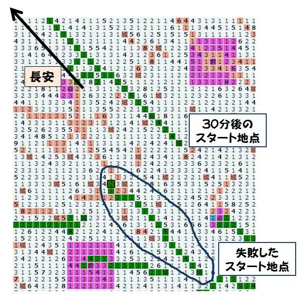 f:id:daipaku:20191217033553j:plain