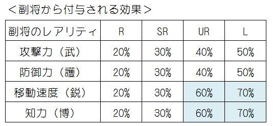 f:id:daipaku:20191221022913j:plain