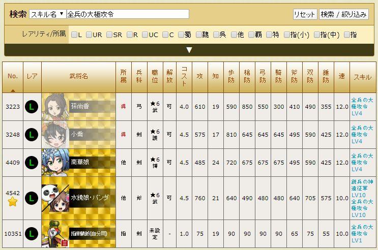 f:id:daipaku:20200102173903j:plain
