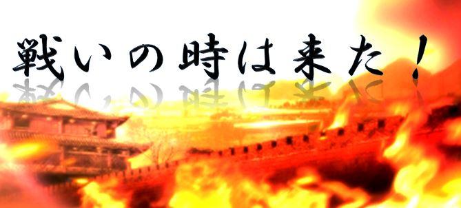 f:id:daipaku:20200111023506j:plain