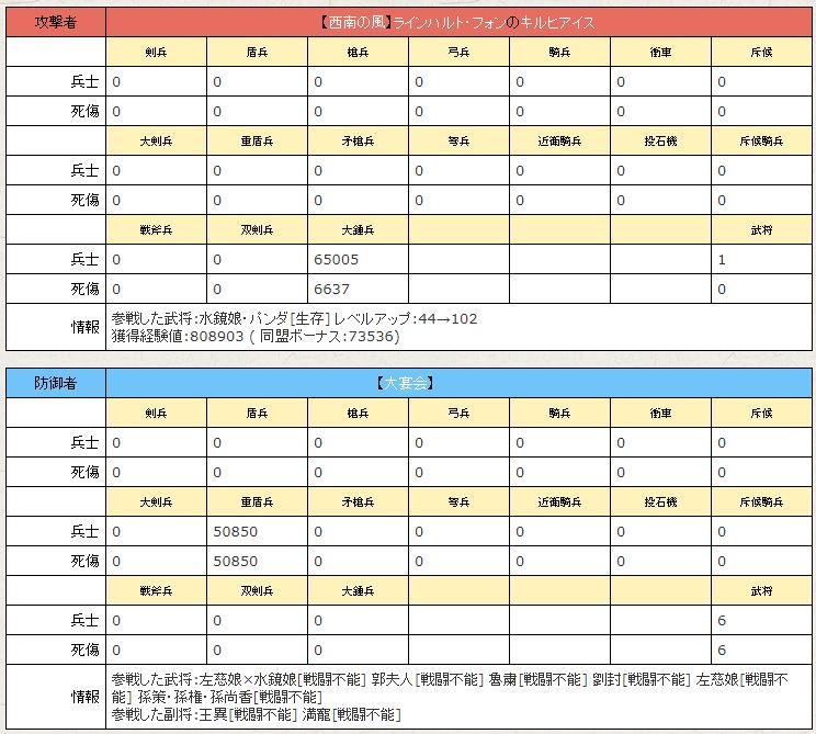 f:id:daipaku:20200111032058j:plain
