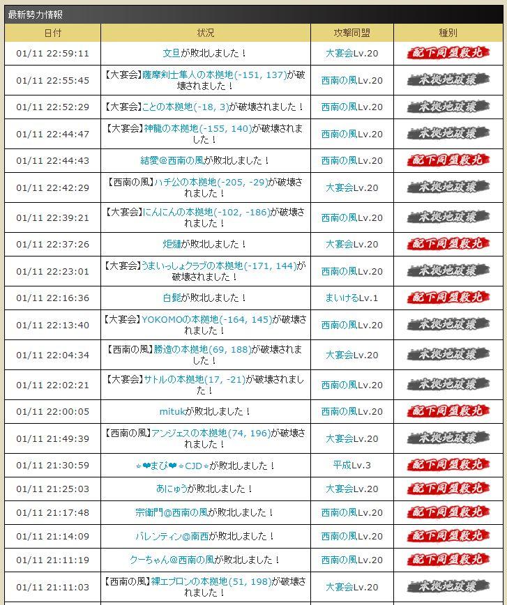 f:id:daipaku:20200112020003j:plain