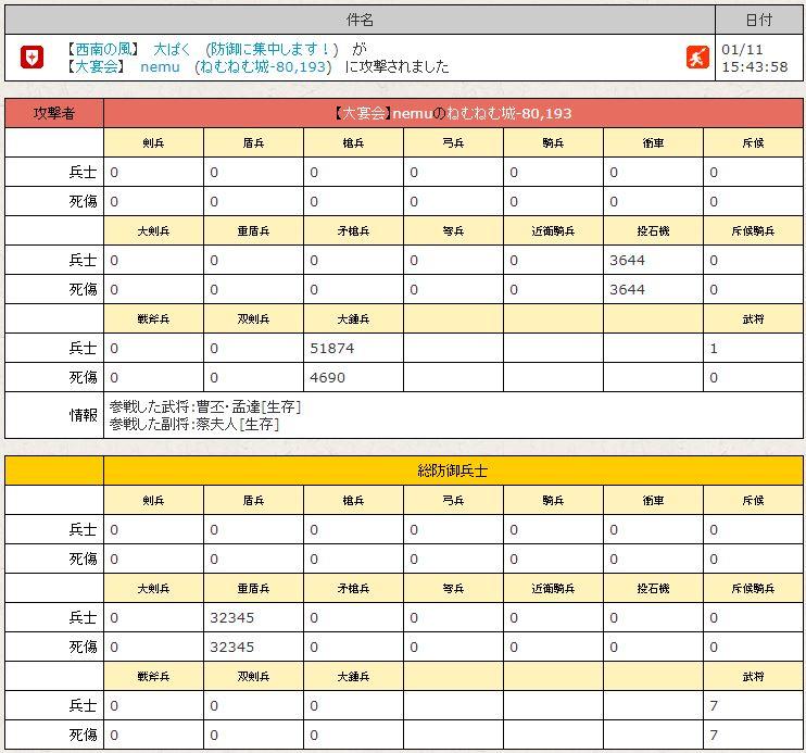 f:id:daipaku:20200112022145j:plain