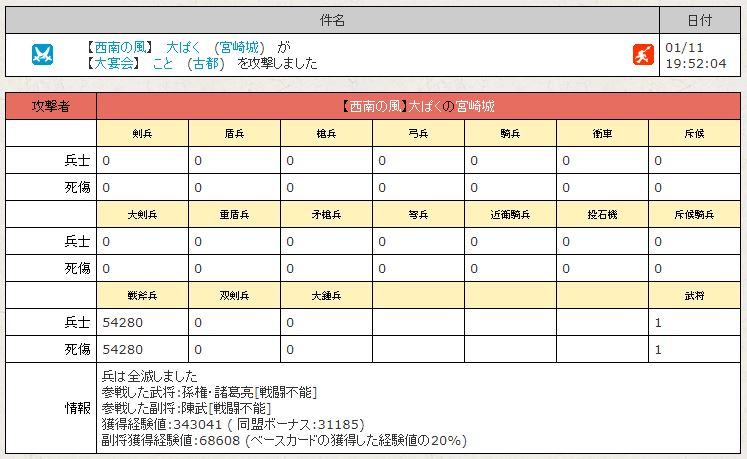 f:id:daipaku:20200112023534j:plain