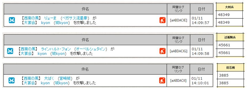 f:id:daipaku:20200112034957j:plain