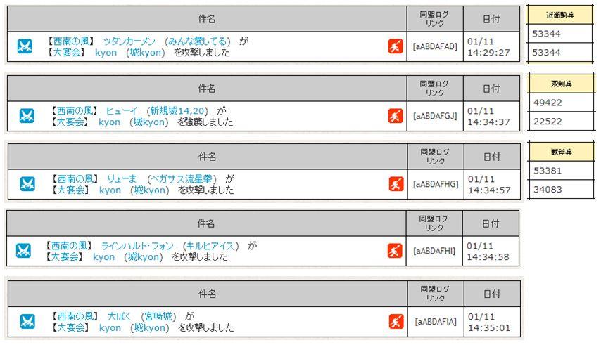 f:id:daipaku:20200112035521j:plain