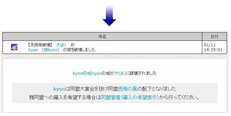 f:id:daipaku:20200112035652j:plain