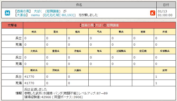f:id:daipaku:20200113021950p:plain