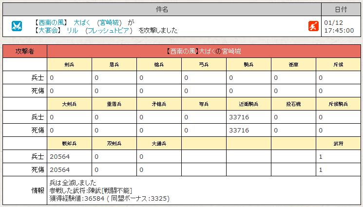 f:id:daipaku:20200113022515p:plain