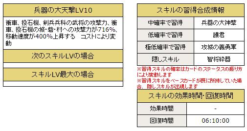 f:id:daipaku:20200116030302p:plain