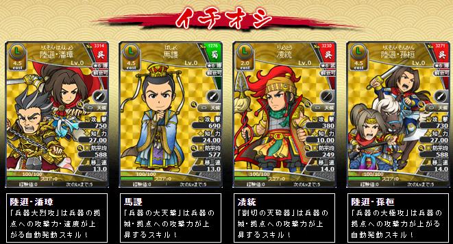 f:id:daipaku:20200117004654p:plain