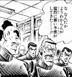 f:id:daipaku:20200119022617p:plain