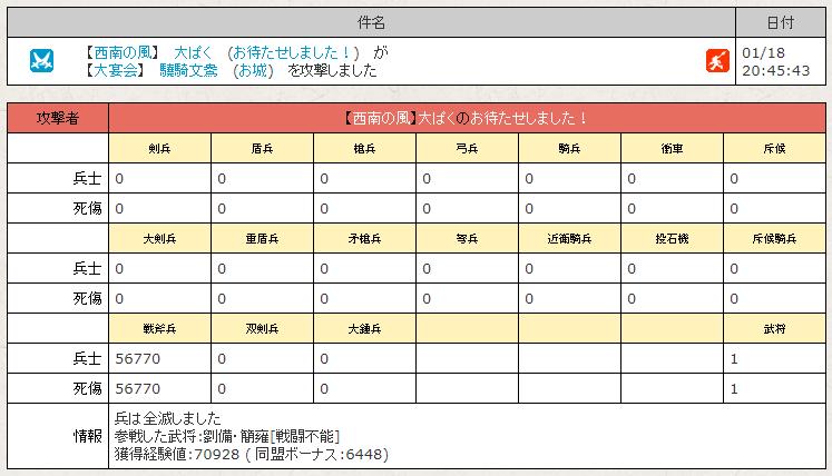 f:id:daipaku:20200119022743p:plain
