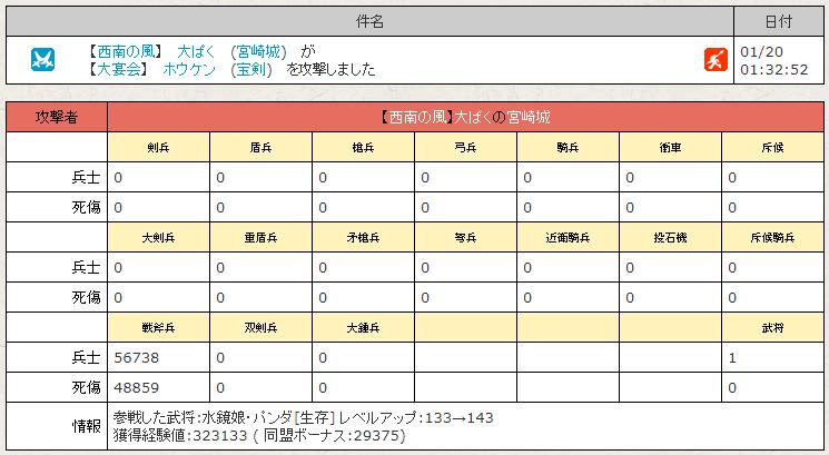 f:id:daipaku:20200120032710p:plain