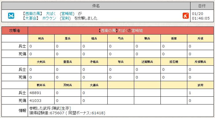 f:id:daipaku:20200120034730p:plain