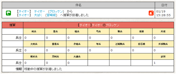 f:id:daipaku:20200120040017p:plain