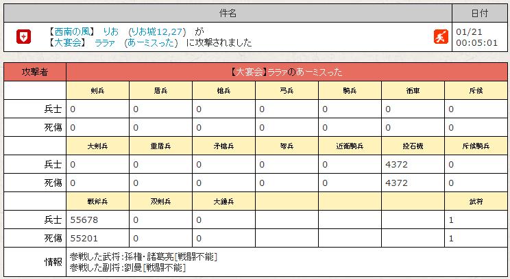 f:id:daipaku:20200121023541p:plain