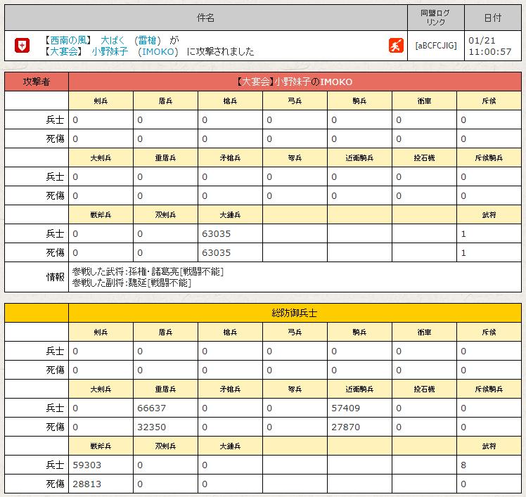 f:id:daipaku:20200122070635p:plain