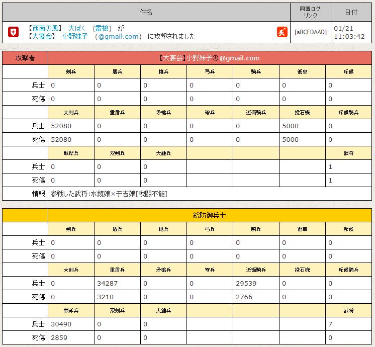 f:id:daipaku:20200122070736p:plain