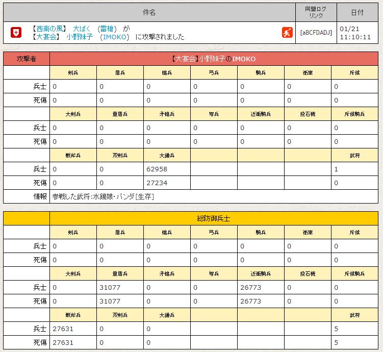 f:id:daipaku:20200122072311p:plain