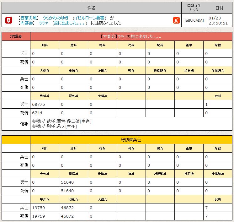 f:id:daipaku:20200124032915p:plain