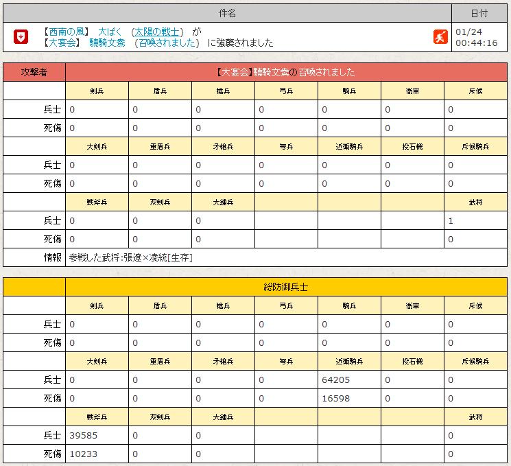 f:id:daipaku:20200124035755p:plain
