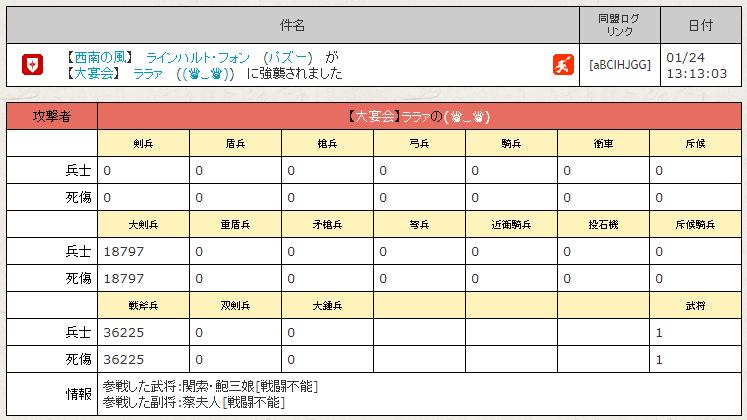 f:id:daipaku:20200125042107p:plain