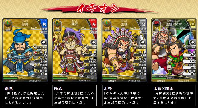 f:id:daipaku:20200125045022p:plain