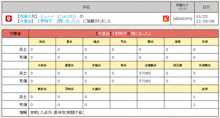 f:id:daipaku:20200126015356p:plain