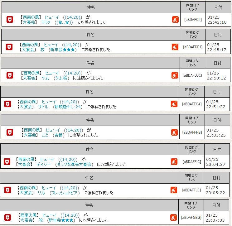 f:id:daipaku:20200126022100p:plain