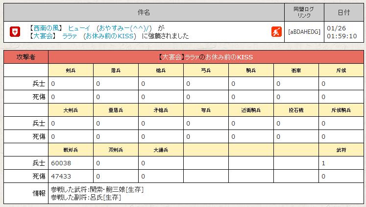 f:id:daipaku:20200126022943p:plain