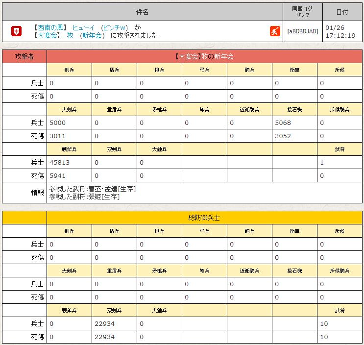 f:id:daipaku:20200127040508p:plain