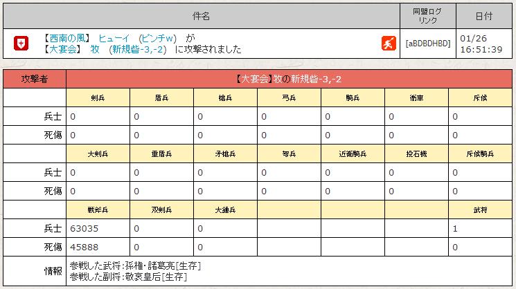 f:id:daipaku:20200127042817p:plain