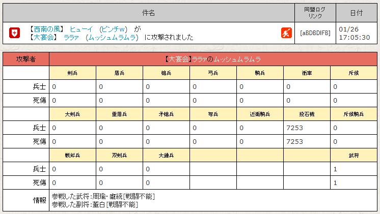 f:id:daipaku:20200127043255p:plain