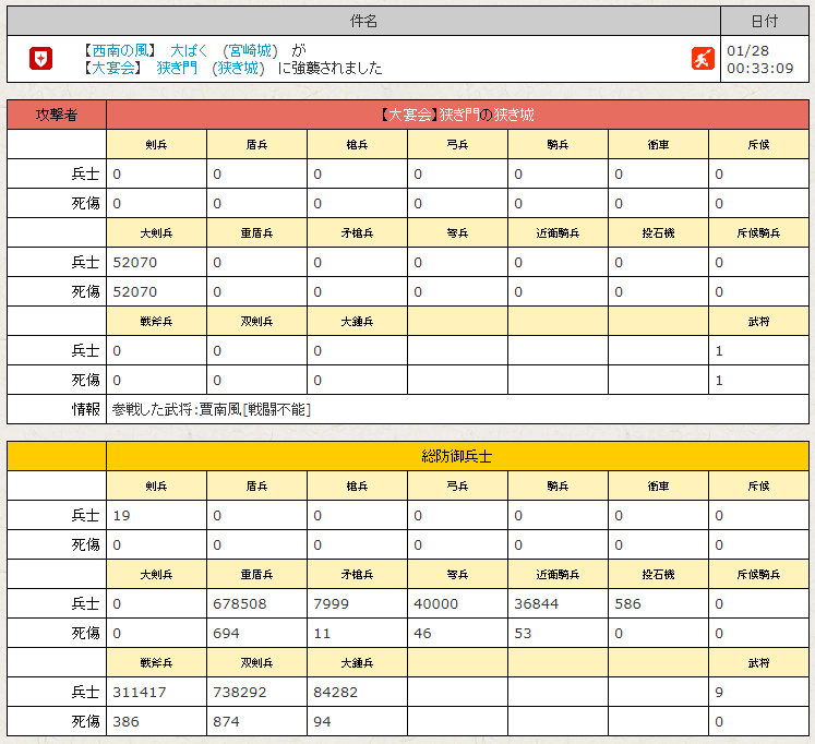 f:id:daipaku:20200128030639p:plain
