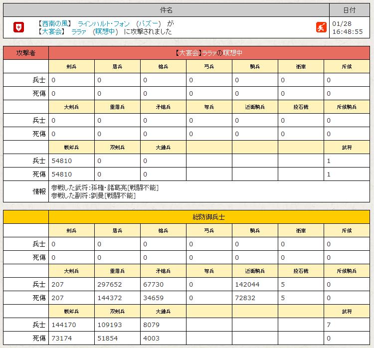 f:id:daipaku:20200129004519p:plain