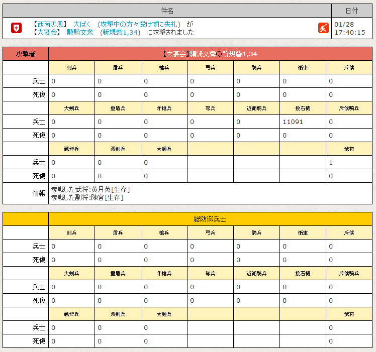 f:id:daipaku:20200129012635p:plain