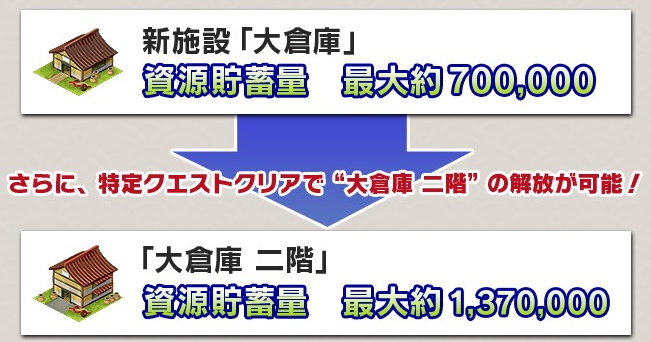 f:id:daipaku:20200131010113p:plain